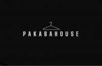 PAKABOS NAMAI, MB - odinės rankinės prekyba internetu, elektroninė parduotuvė