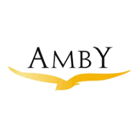 AMBY LT - elektroninė prekyba gintaro, sidabro papuošalais