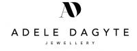 Adele Dagyte jewellery - papuošalai, auskarai, žiedai prekyba internetu, elektroninė parduotuvė