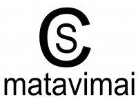 CS matavimai, S. Cheres IVV - geodezijos paslaugos