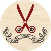 BOMBAY - gyvūnų grožio salonas Šiauliuose
