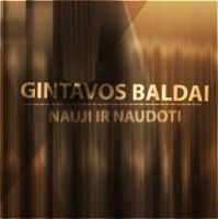 GINTAVOS BALDAI  naudoti, odiniai baldai Šiauliuose