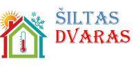 ŠILTAS DVARAS, UAB - pastatų, stogų, lubų, grindų, sienų apšiltinimas Klaipėdoje, Klaipėdos apskrityje