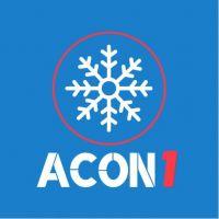 ACON1 - automobilių kondicionierių pildymas, mobilus kondicionierių pildymas Vilnius