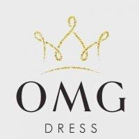 MB OMG Dress