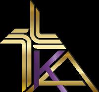 K. Piniko ind. veikla - duobkasių paslaugos, laidojimo paslaugos, paminklų gamyba, prekyba Klaipėda