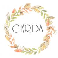 GERDA, grožio terapijos salonas - veido, kūno masažai, procedūros Druskininkai