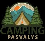 PASVALIO KEMPINGAS - apgyvendinimo paslaugos, švenčių, stovyklų organizavimas, stovyklavietė kemperiams