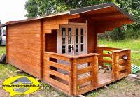Medžio gaminiai, T. Lapšienės IVV - lauko baldai, pavėsinės, šulinių apdailos, statybinė mediena Mažeikiai, visa Žemaitija