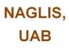 NAGLIS, UAB durų gamyba, stalių gaminiai