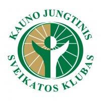 KAUNO JUNGTINIS SVEIKATOS KLUBAS