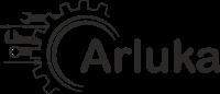 ARLUKA, MB - statybiniai įrankiai, sodo technika, prekyba, remontas, nuoma Jurbarke