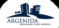 ARGENIDA, UAB