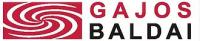 PETRAŠIŪNŲ GAJA, UAB - baldų komponentai, baldų gamyba, 3D-2D frezavimo, gręžimo paslaugos Kaune