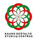 R. A. Stelingio firma KAUNO GEŠTALTO STUDIJŲ CENTRAS