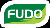 FUDO, UAB