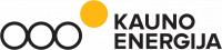 KAUNO ENERGIJA, AB