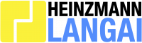 HEINZMANN, Lietuvos ir Vokietijos uždaroji akcinė bendrovė
