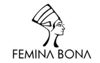 FEMINA BONA, UAB