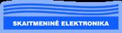 SKAITMENINĖ ELEKTRONIKA, UAB