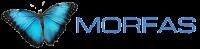MORFAS, UAB - žemės ūkio, miško technikos kondicionierių taisymas, auto šaldytuvų ir auto kondicionierių remontas