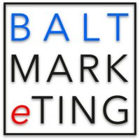 BALT MARKETING, UAB