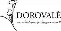 DOROVALĖ, UAB