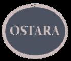 OSTARA, UAB