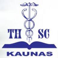 Doc. A.ŠIMKAUS vidaus ir endokrininių ligų klinika THERAPIA SCIENTIFICA , UAB