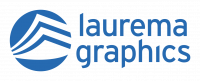 LAUREMA GRAPHICS, UAB