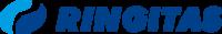 RINGITAS, UAB - medicininė technika