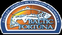 BALTIC FORTŪNA, UAB