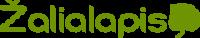 ŽALIALAPIS, individuali įmonė