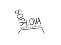 ELEVYT, UAB - www.sofa-lova.lt, prekyba minkštais ir korpusiniais baldais Vilniuje
