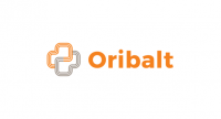ORIBALT VILNIUS, UAB