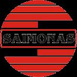 SAIMONAS, UAB