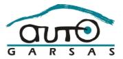 AUTOGARSAS, UAB
