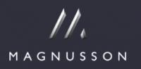Advokatų profesinė bendrija MAGNUSSON IR PARTNERIAI,