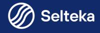 SELTEKA, UAB