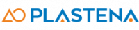 PLASTENA, UAB Vilniaus filialas