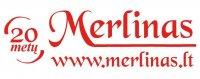 MERLINAS, individuali įmonė