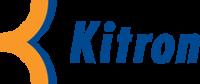 KITRON, UAB