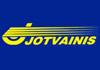 JOTVAINIS, UAB krovininių automobilių dalys