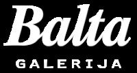 BALTA, galerija, TEKSTILININKŲ IR DAILININKŲ GILDIJA