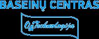 OPTIKA IR TECHNOLOGIJA, UAB Klaipėdos filialas - baseinai, baseinų įranga, fontanai, fontanų įranga, jacuzzi  Klaipėdoje
