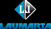 LAUMARTA, UAB