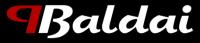 PUPULIS, UAB - kietų nestandartinių baldų gamyba