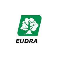 EUDRA, UAB