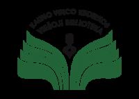 KAUNO M. SAVIVALDYBĖS V. KUDIRKOS VIEŠOJI BIBLIOTEKA