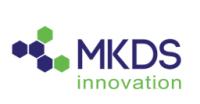 MKDS uždaroji akcinė bendrovė inovacinė firma